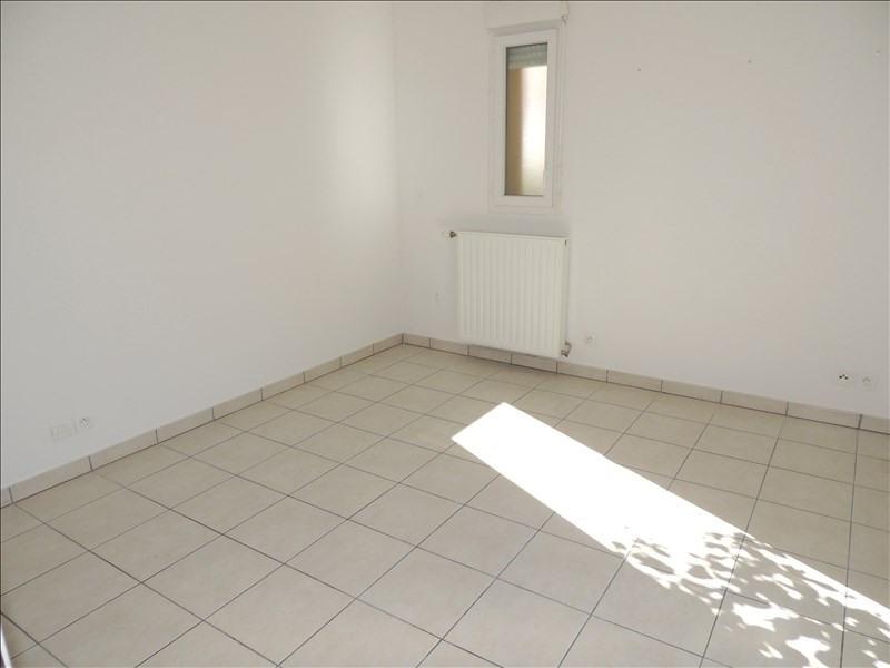 Vendita casa Prevessin-moens 525000€ - Fotografia 5