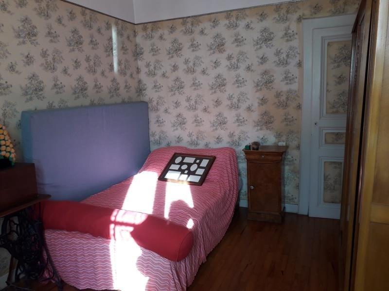 Revenda casa Gilly sur isere 252000€ - Fotografia 5
