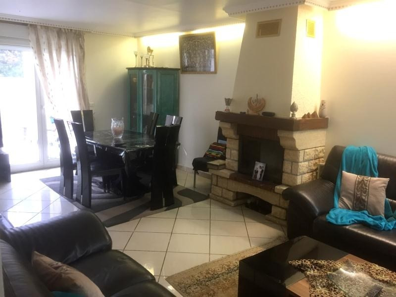 Vente maison / villa Bondy 430 500€ - Photo 2