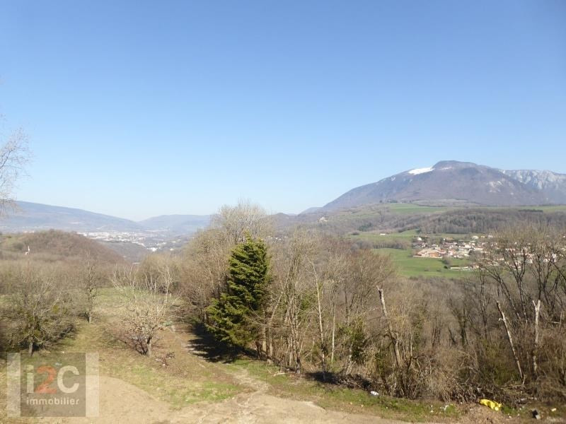 Sale apartment Eloise 360 000€ - Picture 5