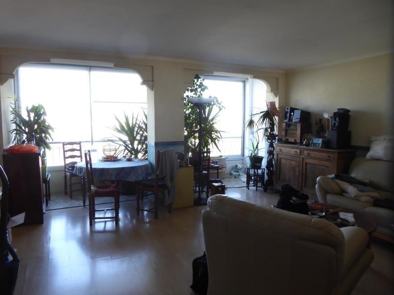Vente appartement La mulatiere 194000€ - Photo 4