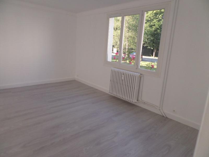 Vente appartement La celle saint cloud 232000€ - Photo 7