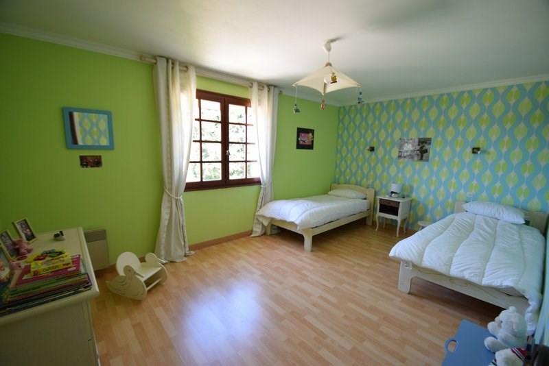 Verkoop  huis St lo 276000€ - Foto 4