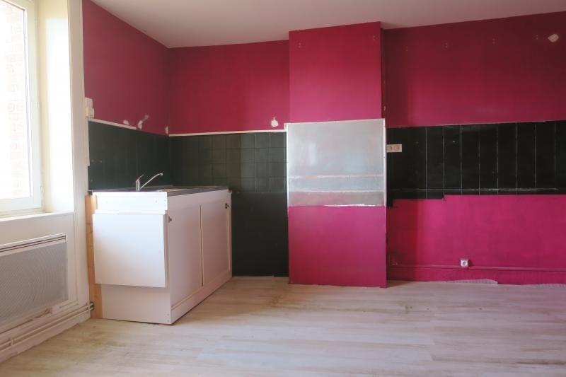 Vente appartement St genest malifaux 65000€ - Photo 4