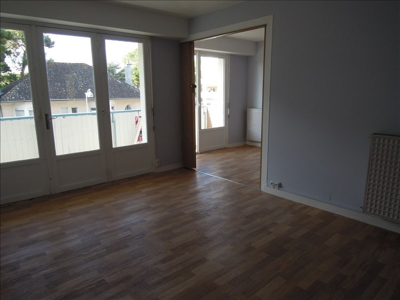 Sale apartment La baule escoublac 231 000€ - Picture 1