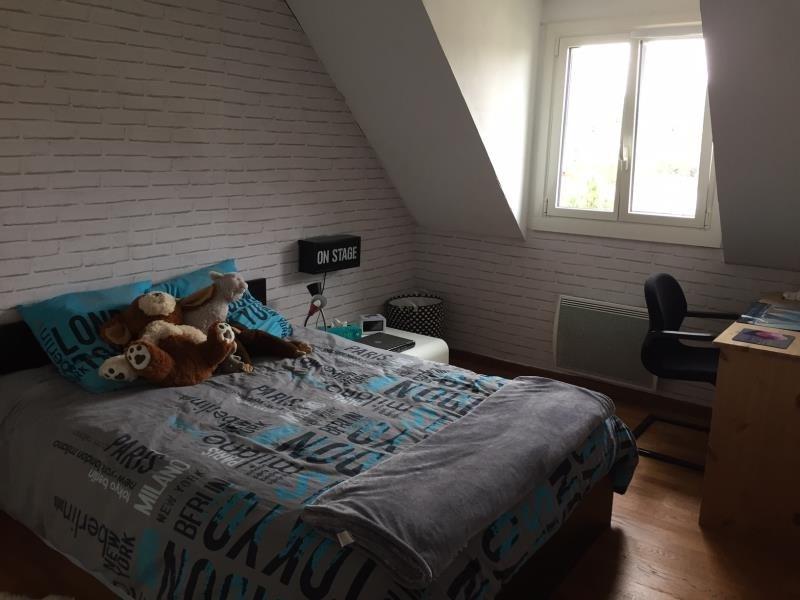 Sale house / villa Villebon sur yvette 454000€ - Picture 6