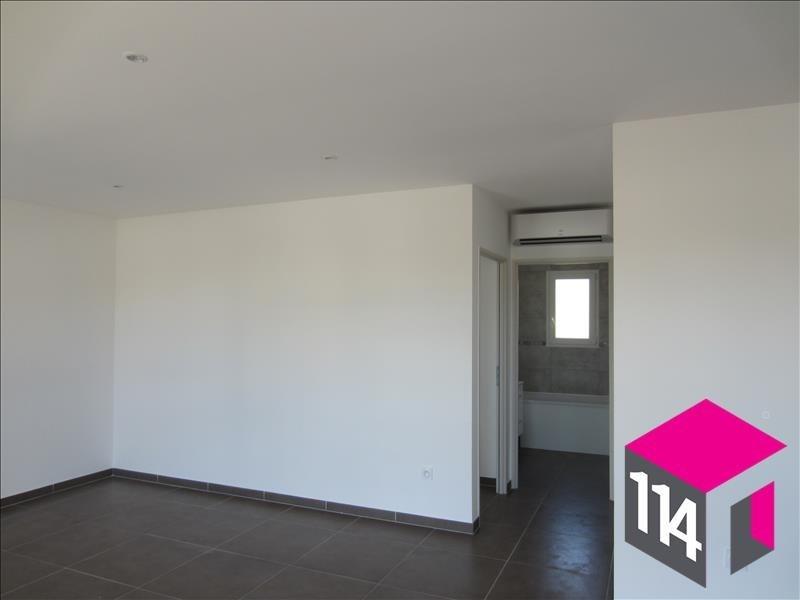 Rental apartment Lunel viel 690€ CC - Picture 6