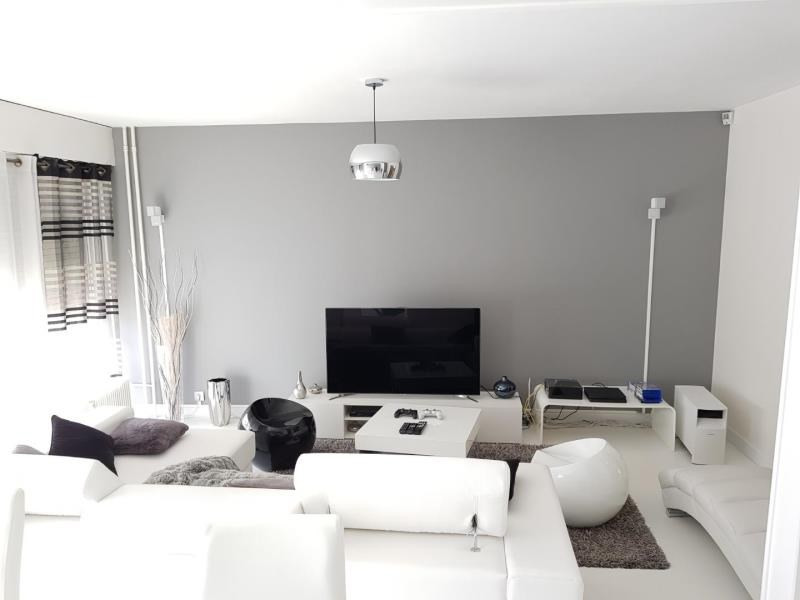 Sale apartment Melun 144 450€ - Picture 2