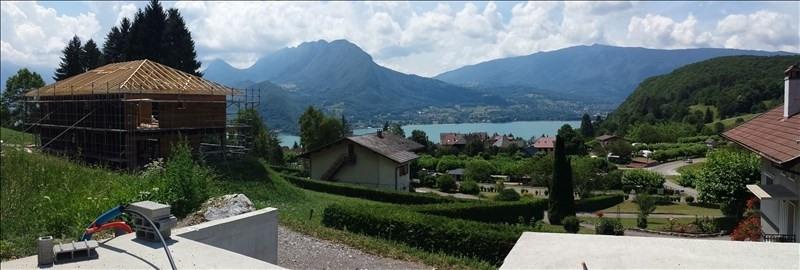 Immobile residenziali di prestigio casa Talloires 1540000€ - Fotografia 4