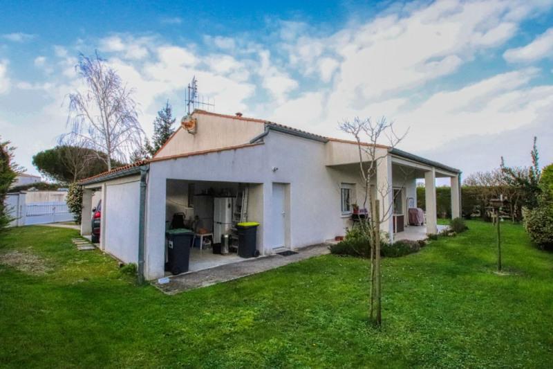 Location maison / villa Medis 850€ CC - Photo 5