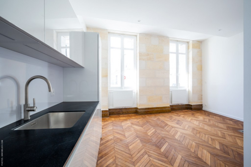 出售 公寓 Bordeaux 179000€ - 照片 3