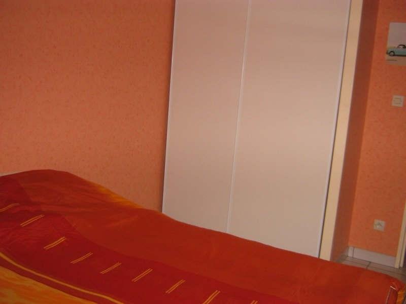 Location appartement Varennes vauzelles 340€ CC - Photo 5