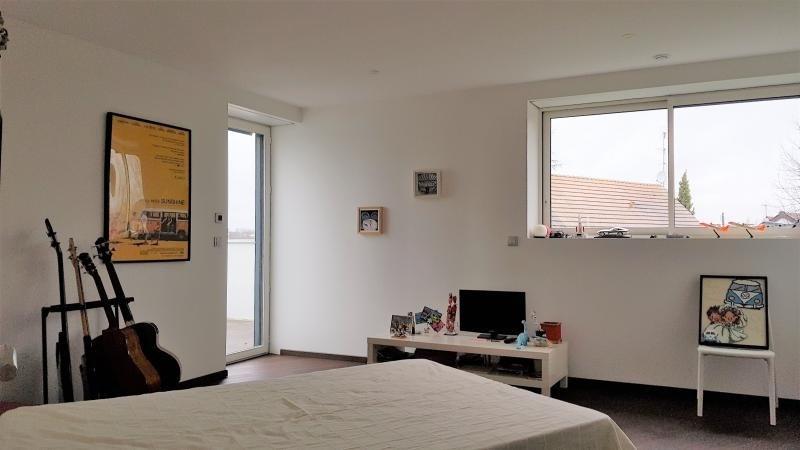 Vente de prestige maison / villa Noiseau 735000€ - Photo 6