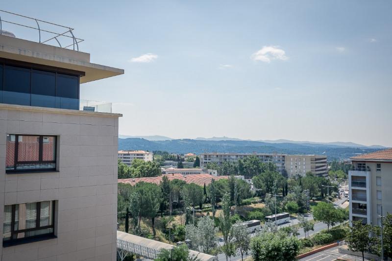 Aix en provence - 3 pièce (s) - 68 m²