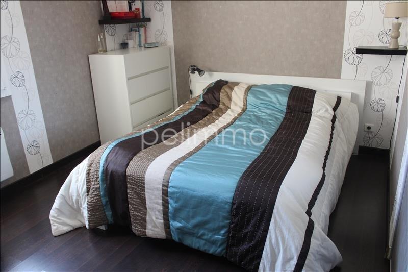 Vente maison / villa La fare les oliviers 435000€ - Photo 5