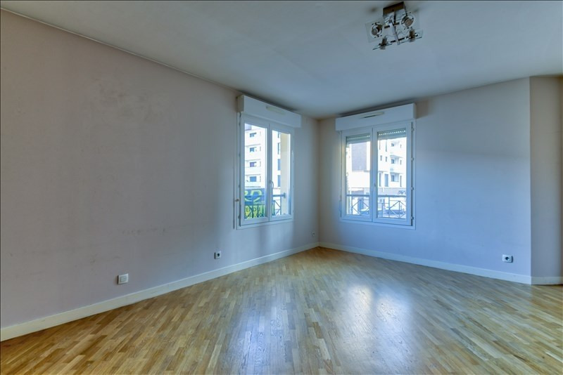 Vente appartement Colombes 315000€ - Photo 4