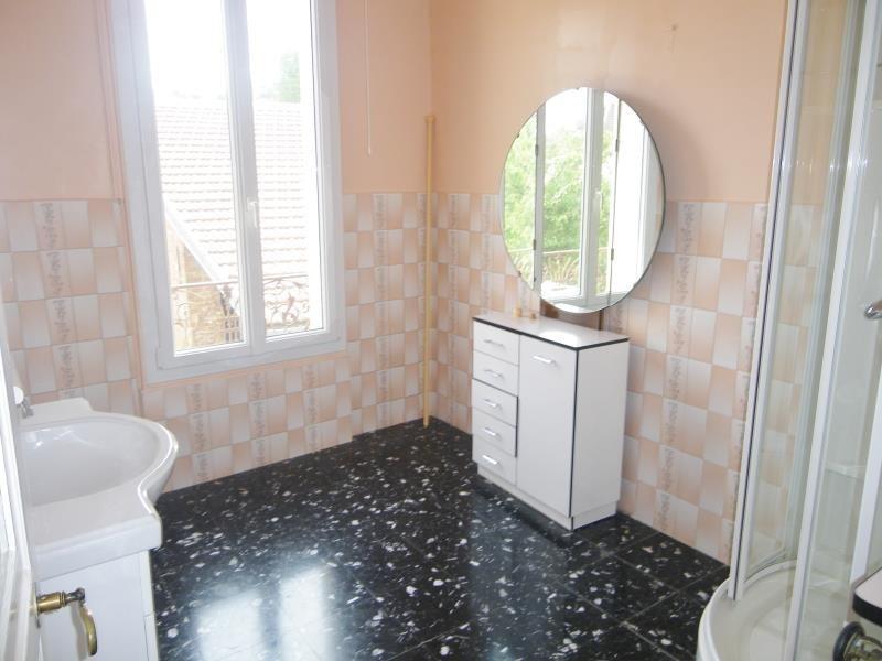 Vente maison / villa Sannois 335000€ - Photo 7