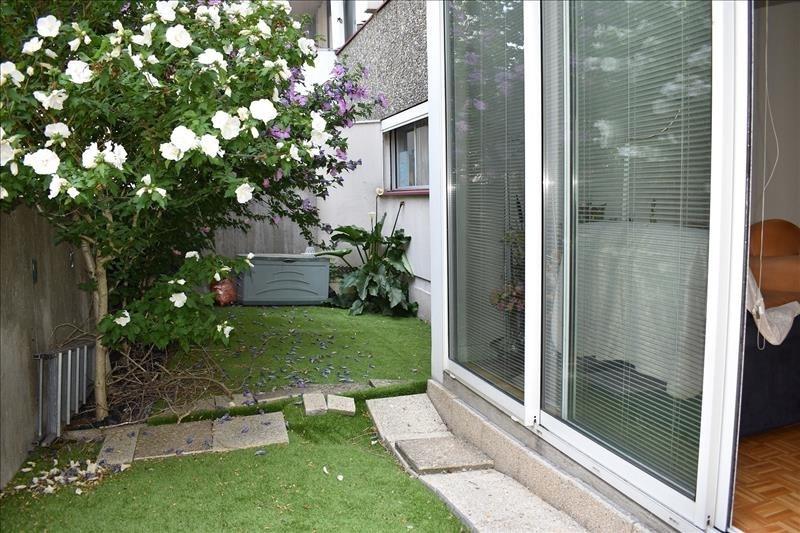 Vente appartement Bagnolet 400000€ - Photo 5