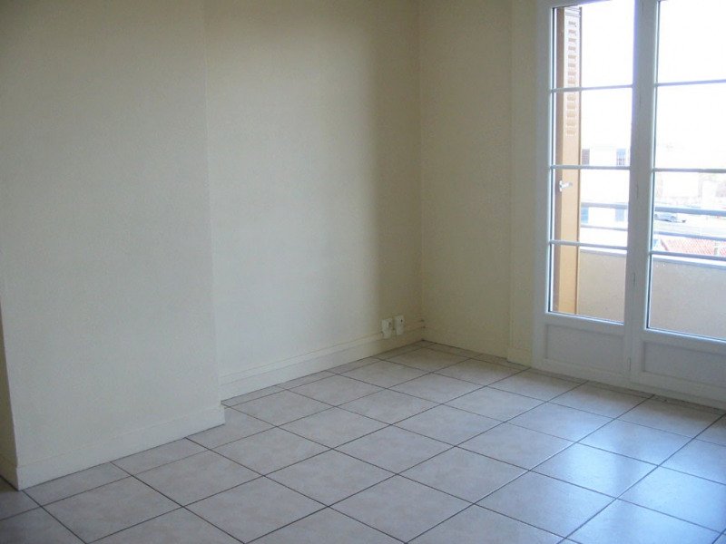 Vente appartement Montlhéry 138 500€ - Photo 4