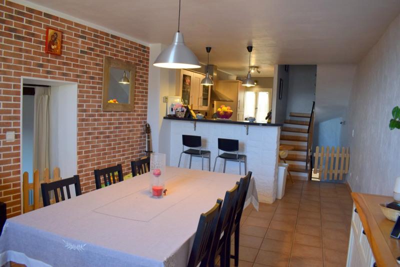 Vendita casa Seillans 185000€ - Fotografia 5