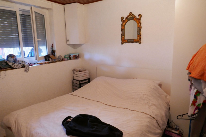 Vente maison / villa St maurice de lignon 158000€ - Photo 7