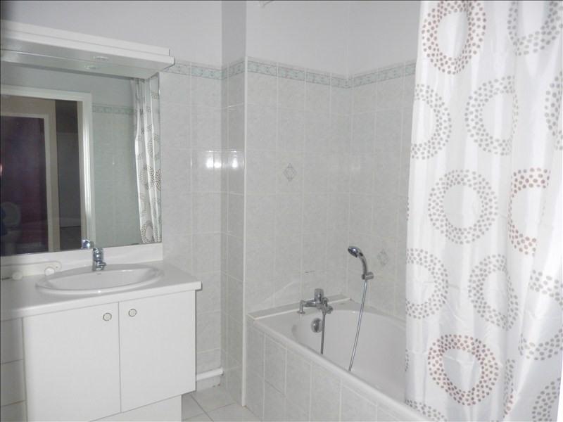 Rental apartment Le puy en velay 571,79€ CC - Picture 9
