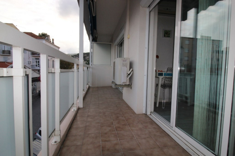 Vente appartement Hyeres 171 200€ - Photo 11