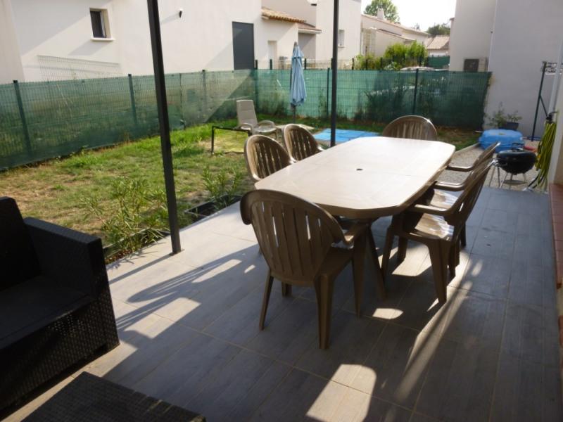 Sale house / villa La calmette 247000€ - Picture 5