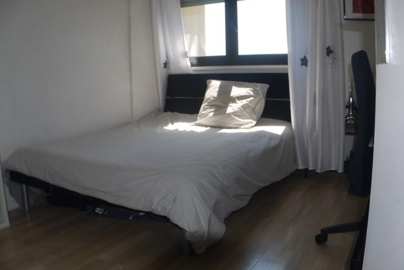 Sale apartment Marseille 10ème 185000€ - Picture 9