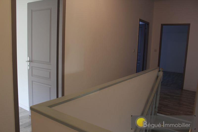 Vente maison / villa Leguevin 224000€ - Photo 5