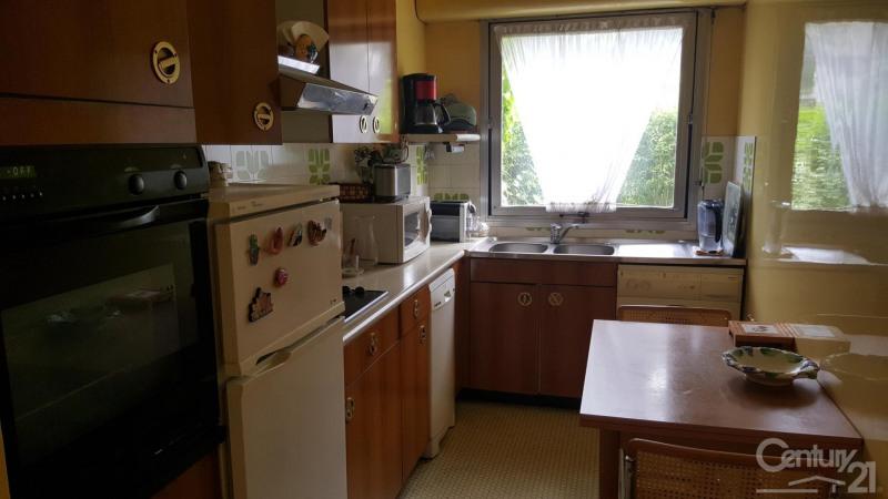Venta  apartamento Deauville 267000€ - Fotografía 9