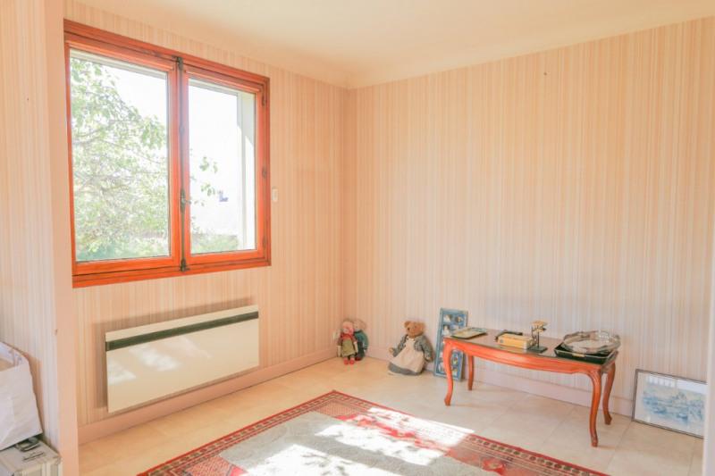 Sale house / villa La motte en bauges 170000€ - Picture 4