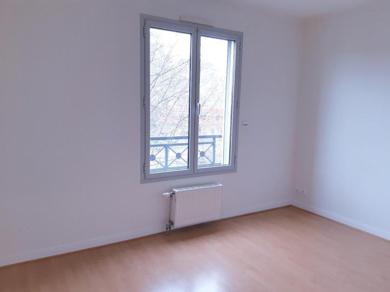 Location appartement Villefranche 730€ CC - Photo 6