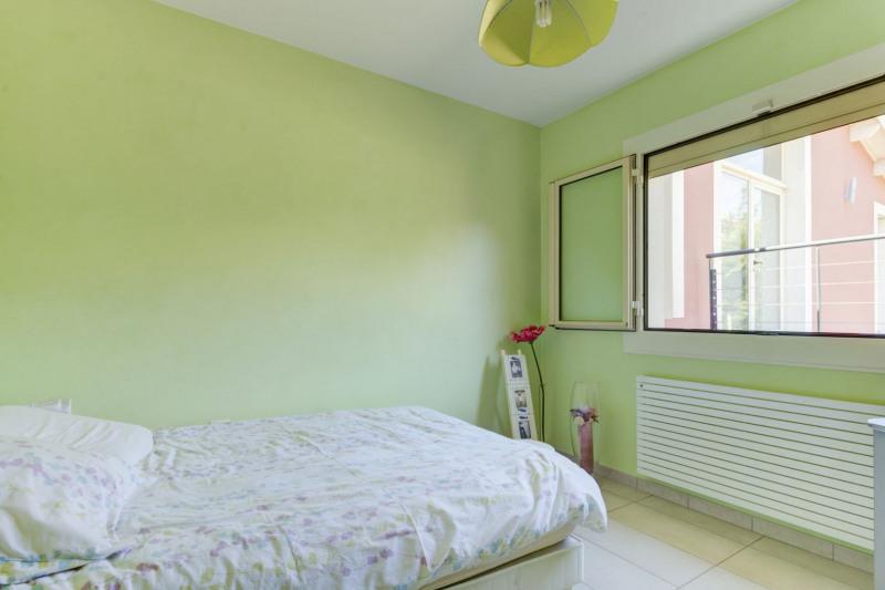 Vente de prestige maison / villa Charly 730000€ - Photo 21