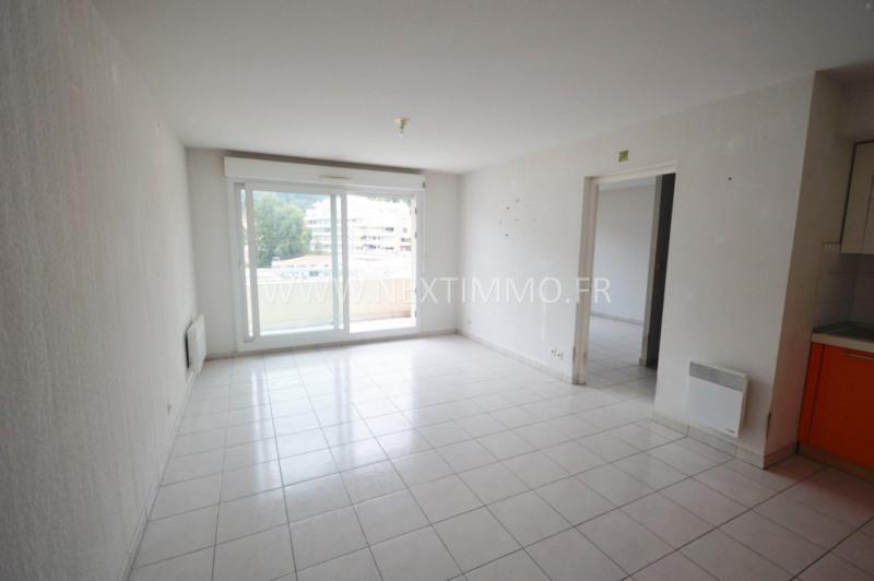 Alquiler  apartamento Menton 1076€ CC - Fotografía 3