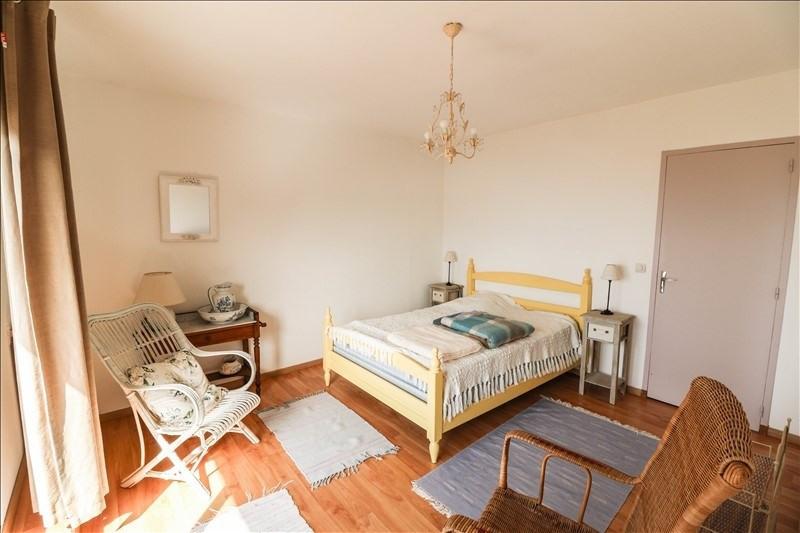 Deluxe sale house / villa Clohars carnoet 676000€ - Picture 6