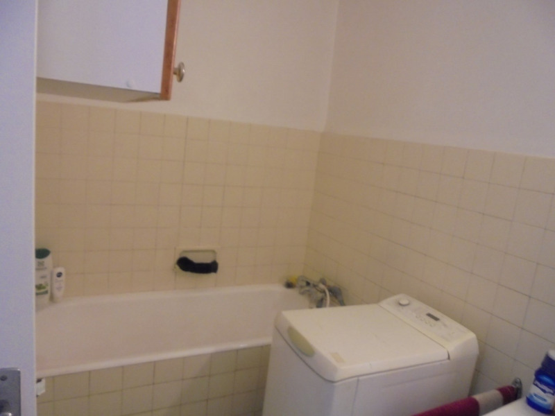 Vente appartement Perpignan 42 000€ - Photo 3