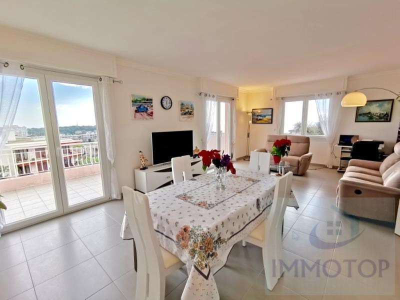 Deluxe sale house / villa Roquebrune cap martin 1350000€ - Picture 11