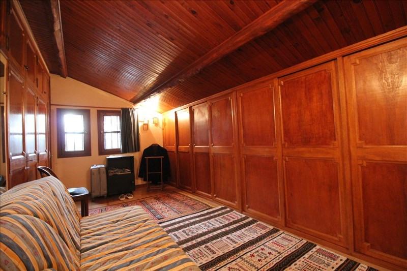 Sale house / villa Loriol du comtat 544000€ - Picture 10