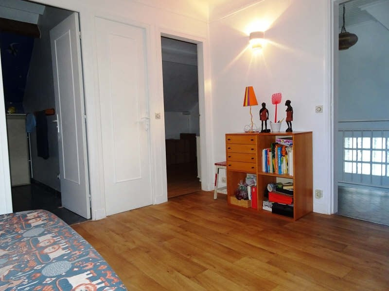 Vente maison / villa Sucy en brie 475000€ - Photo 9