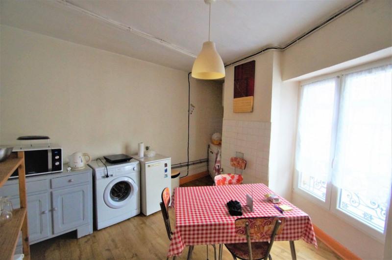 Verkoop  flatgebouwen Le puy en velay 284000€ - Foto 7