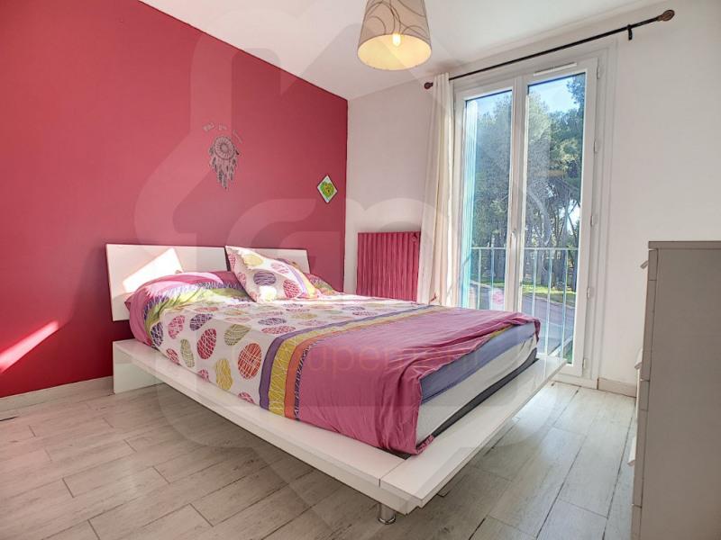 Venta  apartamento Vitrolles 179000€ - Fotografía 7