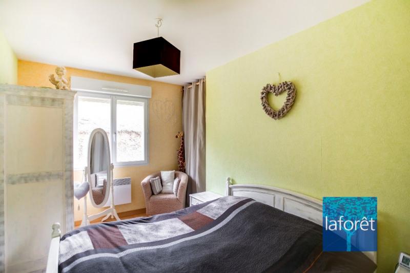 Vente maison / villa Quincie en beaujolais 188000€ - Photo 5