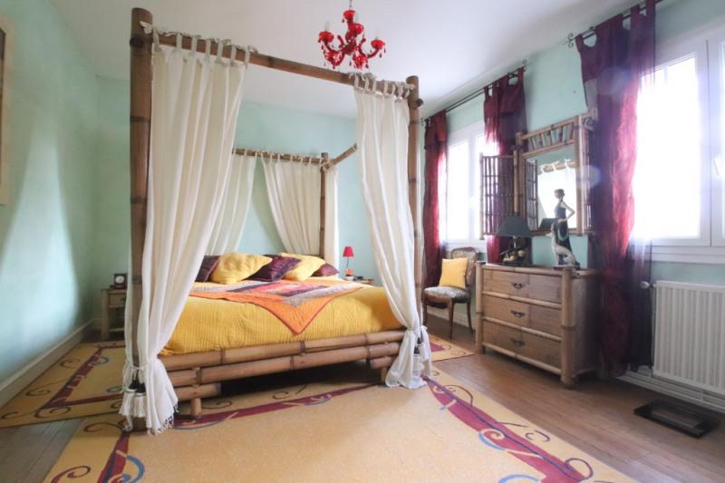 Vente de prestige maison / villa Saint sulpice de royan 811000€ - Photo 9