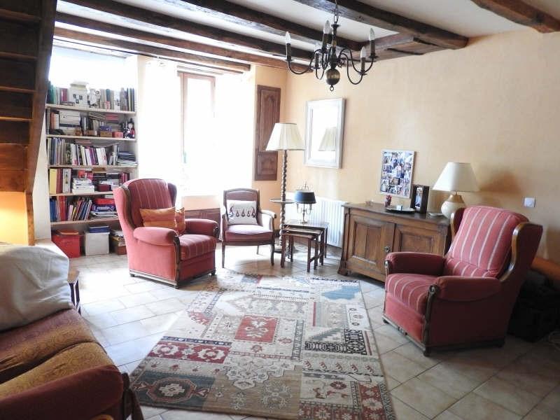 Vente maison / villa Secteur recey s/ource 102500€ - Photo 4