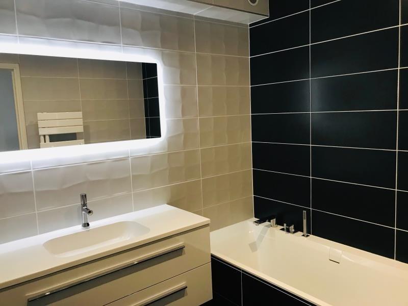 Rental apartment Albi 980€ CC - Picture 3