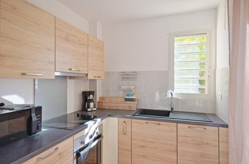 Sale apartment Saint denis 75000€ - Picture 2
