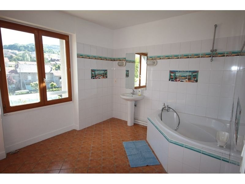 Location maison / villa Laussonne 425€ CC - Photo 3