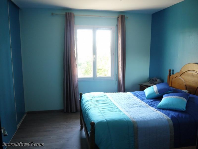 Verkoop  huis Bourran 204000€ - Foto 10