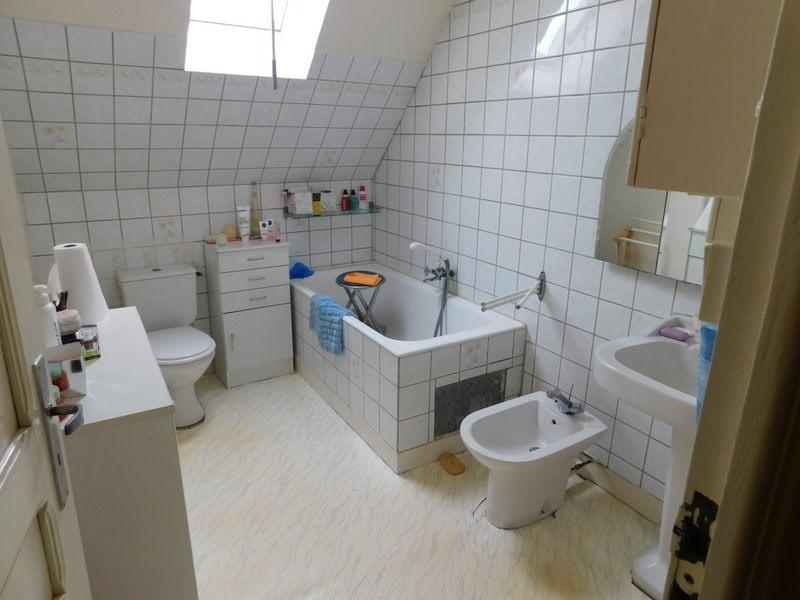 Vente maison / villa Regneville sur mer 132500€ - Photo 3
